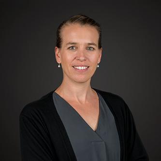 Yasmin Büttner Assistenz der Schulleitung