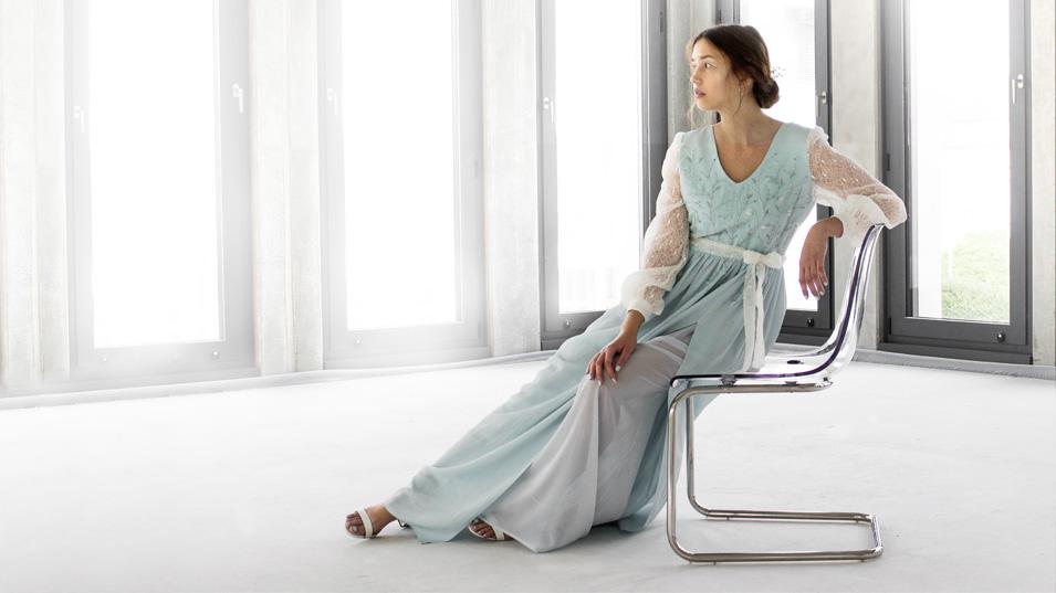 Karriere als Schneidermeister Meisterschule für Mode